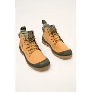 Palladium - Обувки