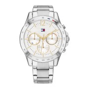 Tommy Hilfiger Denim horloge TH1782194