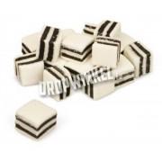 Snoepgoed Taveners Black & White Mints 1 kilo