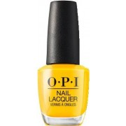 Coty Italia Srl Opi Nailcolor L23 Sun Sea And Sand In My Pants