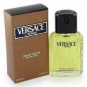 Gianni Versace L' Homme EDT 100 ml
