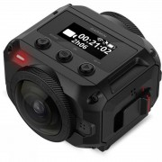 Garmin Video Virb 360 Action Cam - Zwart