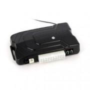 Alarma auto cu temporizare Carguard AC-G600 senzor de ultrasunete