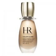 Helena Rubinstein Fondotinta Color Clone 30 Ml 30 - Gold Cognac