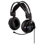 Gejmerske slušalice uRage xPlode Evo, HAMA 113701