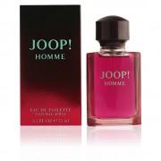 JOOP HOMME EDT VAPORIZADOR 75 ML