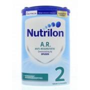 Nutrilon A.R. 2 800g