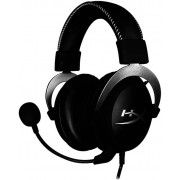 Kingston HyperX CloudX Pro trådbundet gamingheadset Xbox One, 41 Ohm 53mm