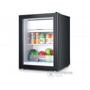Crown CM-68B hladnjak, minibar A+