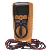 CA 702 - Taschen-Multimeter CA 702