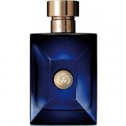 Versace Pour Homme Dylan Blue EDT 100ml за Мъже БЕЗ ОПАКОВКА