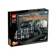 MACK ANTHEM - LEGO (42078)