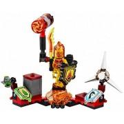 Lego Ultimate Flama 70339