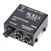 Rolls PM 52