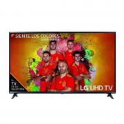 "LG 65UK6100 65"" LED 4K UltraHD"