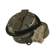 Motoreductor Sistem Pahare 10 Sec. (cod 099397)