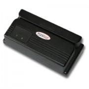 Lector de ranura para código de barras Posline LC2300U USB
