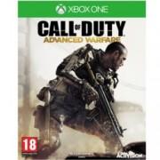 Call of Duty: Advanced Warfare, за XBOX ONE