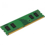 RAM Kingston ValueRAM 4GB DDR3-1333