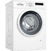 Пералня Bosch WAN24162BY