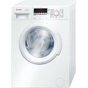 Mašina za veš 6kg/1000obr/A+++, Bosch WAB20262BY