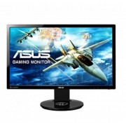 Asus 24 Zoll ASUS VG248QE