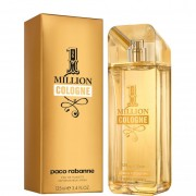 One Million Cologne Caballero EDT 125 Ml Paco Rabanne