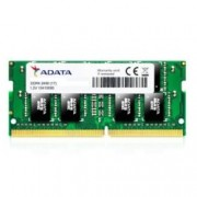 8GB DDR4 2400MHz, SO-DIMM, A-Data Premier, 1.2V