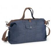 Peg Perego torba za kolica BORSA URBAN DENIM (P3150061628)