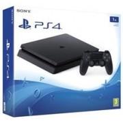 Consola Playstation 4 Slim 1Tb