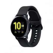 Samsung Watch Active 2 44mm