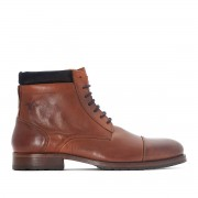 "KOST Boots ""Dranse 45"""