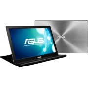 Asus 90lm00i0-B01170 Monitor Pc 15.6 Pollici Led Hd 1366 X 768 Pixel - 90lm00i0-B01170 Mb168b
