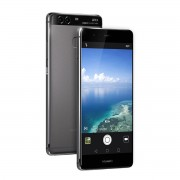 Huawei P9 Titanium Grey Dual SIM