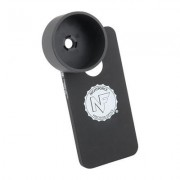 Nightforce Iphone Adapters - Iphone Adapter, Spotting Scope, Iphone 5