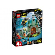 76138 Batman si fuga lui Joker (76138)