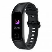 HUAWEI HONOR ADS-B19 5i Smart Watch Magic Smart Sports Watch Bluetooth Bracelet 5ATM Waterproof Sports Smartwatch with USB-plug - Black