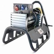 Sincro Agrowatt 25kva ip23 ib traktorelverk