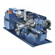 EINHELL_ITALIA Tornio Ferro Da Banco 370 W Punte 90 Mm Capacità Tornitura 300 Mm 0-1100 Giri/min
