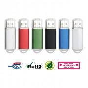 Memorias USB Personalizadas Original