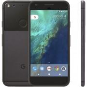 Celular Google Pixel 32GB 4k- Negro