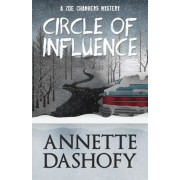 Circle of Influence, Paperback