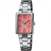 Дамски часовник CASIO Collection LTP-1294D-4A