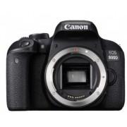 Canon EOS-800D Body