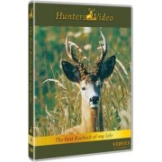 Hunters Video DVD, Mein Lebensbock
