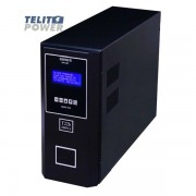 SMART SINUS UPS T22B 2000VA ( 1400 W )
