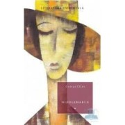 Middlemarch vol. 1 - George Eliot