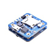 PCB Board for RunCam Split Mini FPV Camera