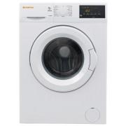 Masina de spalat rufe Vortex VO1505, 8 kg, 1200 RPM, A++, Display, Alb