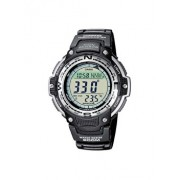 Ceas Casio Sports SGW-100-1V